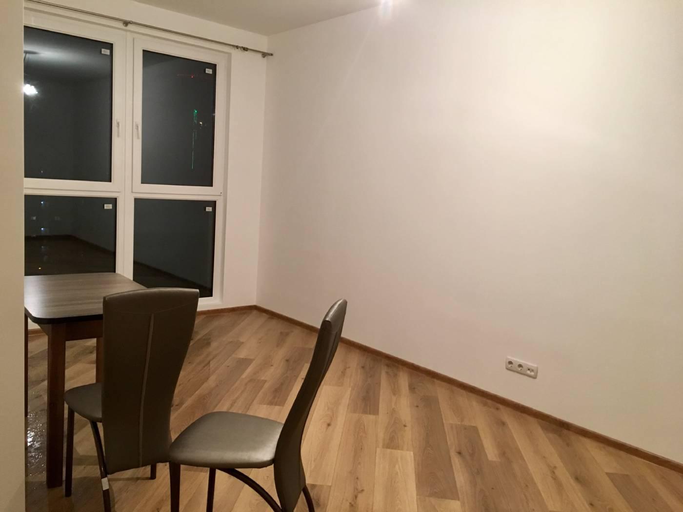 ремонт квартир в набережных челнах