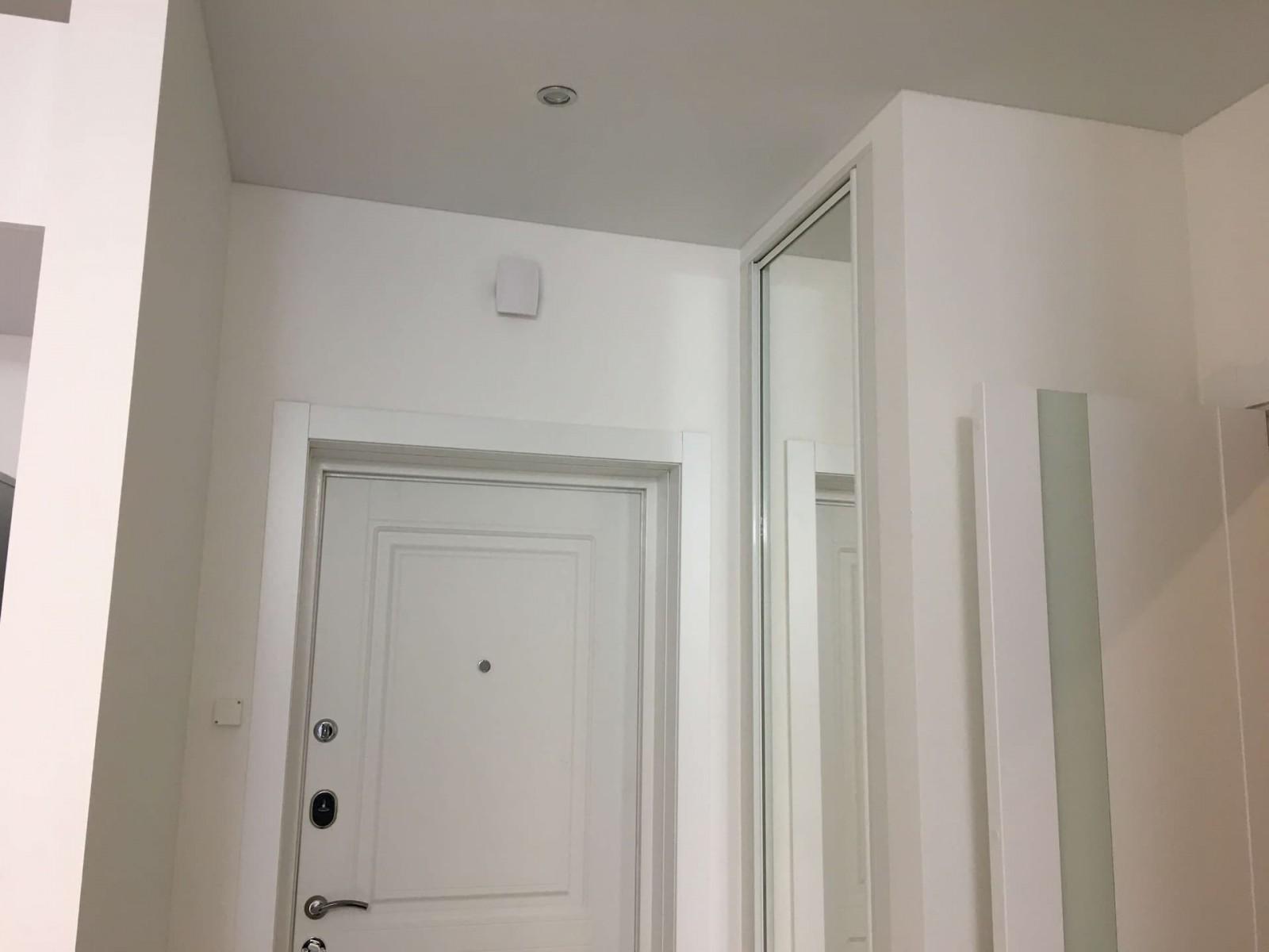 ремонт квартир в набережных челнах1