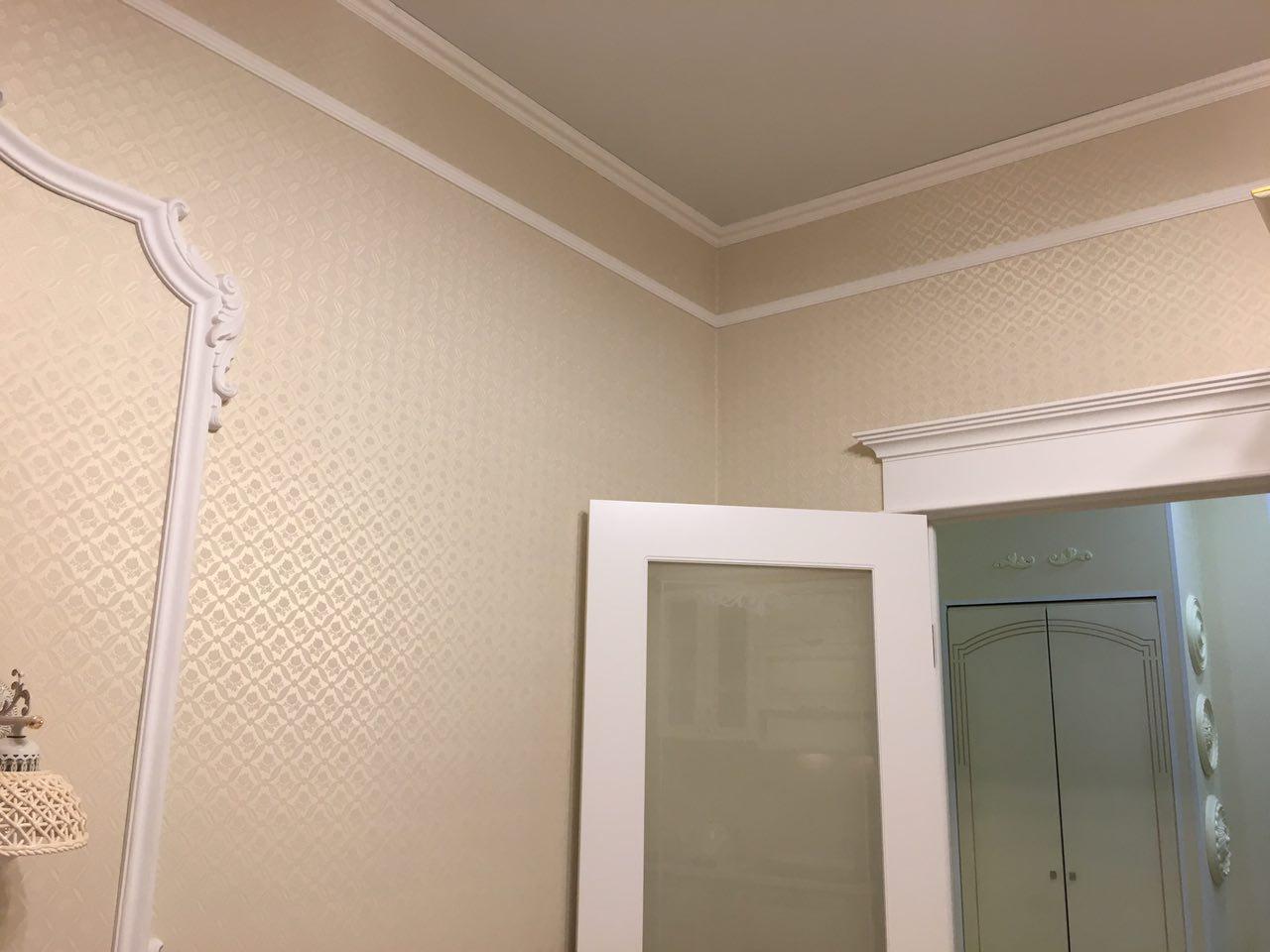 ремонт квартир набережные челны