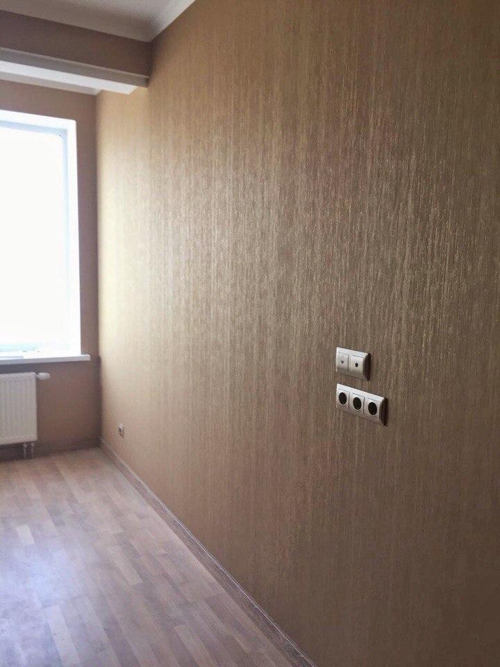 ремонт квартир челны