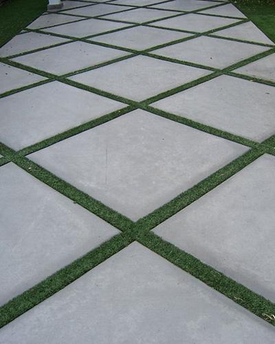 бетонные работы набережные челны
