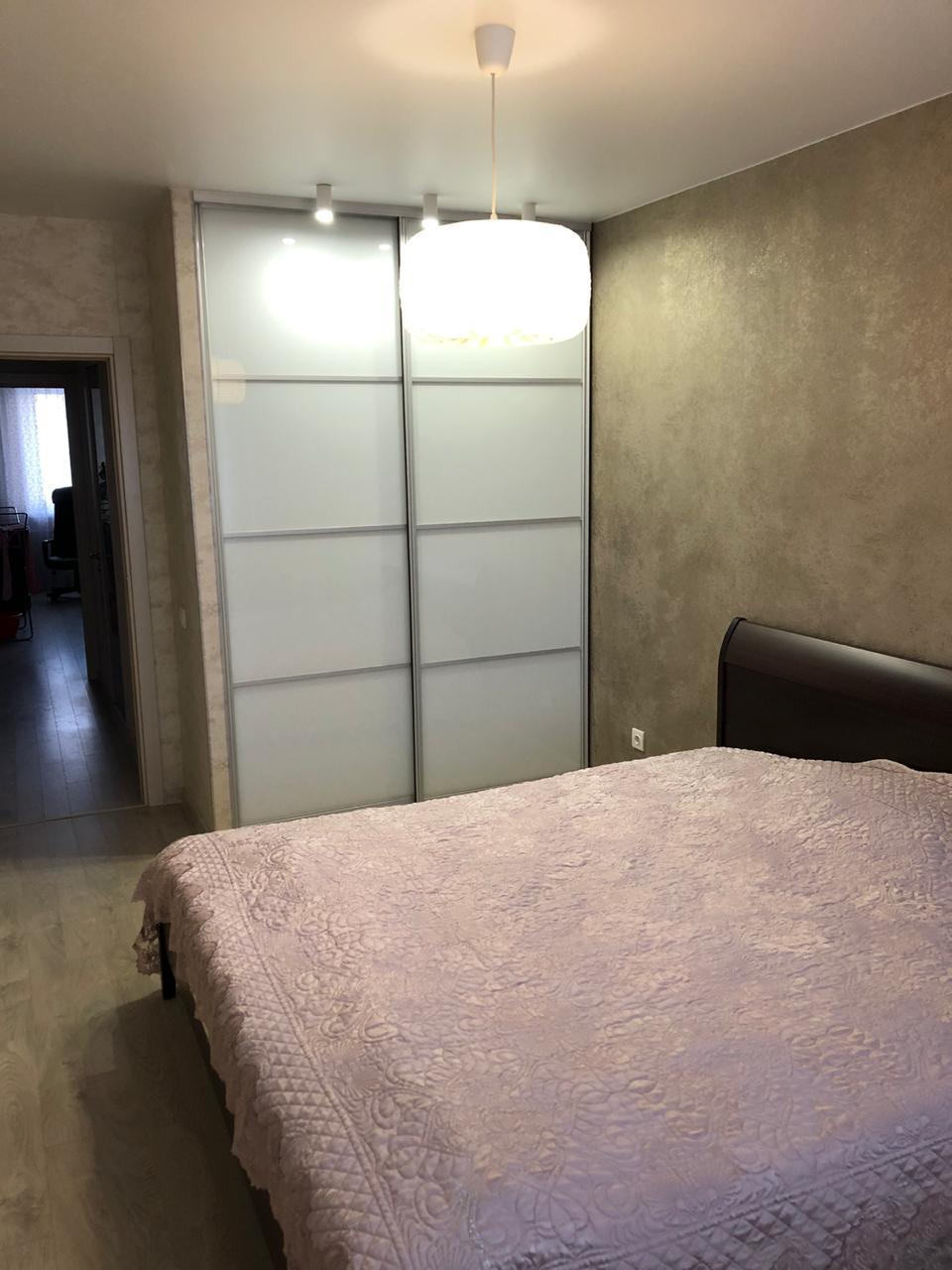 ремон квартир под ключ